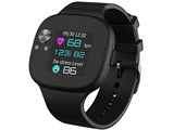 VivoWatch BP HC-A04