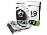 GALAKURO GK-RTX2080Ti-HOF 10th AE [PCIExp 11GB]