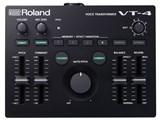 Voice Transformer VT-4