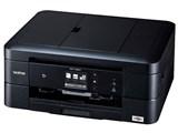 プリビオ DCP-J982N-B [黒] 製品画像
