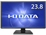 LCD-CF241EDB [23.8インチ ブラック]