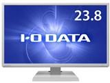 LCD-CF241EDW [23.8インチ ホワイト]