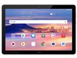 MediaPad T5 Wi-Fiモデル 32GB AGS2-W09 [ブラック] 製品画像