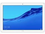 MediaPad T5 Wi-Fiモデル 32GB AGS2-W09 [ミストブルー] 製品画像