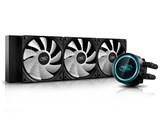 GAMMAXX L360 V2 DP-H12RF-GL360V2C 製品画像