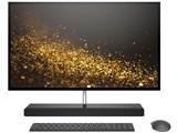 ENVY All-in-One 27-b291jp 価格.com限定 Core i7/GTX1050/2TB HDD+256GB/16GBメモリ/QHDディスプレイ/タッチ搭載 パフォーマンスモデル 製品画像