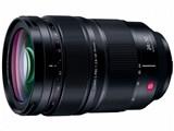 LUMIX S PRO 24-70 mm F2.8 S-E2470