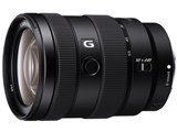 E 16-55mm F2.8 G SEL1655G 製品画像