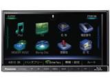 ストラーダ CN-RX06D 製品画像