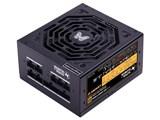 LEADEX III GOLD 650W 製品画像