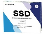CG3VZ CSSD-S6M256CG3VZ