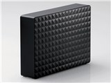 SGD-MY060UBK [ブラック] 製品画像