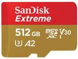 SDSQXA1-512G-GN6MA [512GB] 製品画像