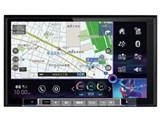 NXV997D 製品画像