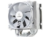 ETS-T50A-W-ARGB [White] 製品画像
