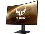 TUF Gaming VG32VQ [31.5インチ] 製品画像