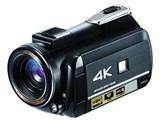 情熱価格PLUS DV-AC3 製品画像