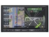 楽ナビ AVIC-RZ303 製品画像