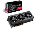 TUF 3-RX5700XT-O8G-GAMING [PCIExp 8GB] 製品画像