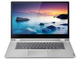 IdeaPad C340 第10世代 Core i5・8GBメモリー・256GB SSD・15.6型フルHD液晶搭載 マルチタッチ対応 81XJ0005JP