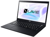 LAVIE Direct PM(X) 価格.com限定モデル Core i3・128GB SSD・4GBメモリ・13.3型WXGA液晶・Office Home&Business 2019搭載 NSLKB680PXGH1B