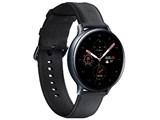 Galaxy Watch Active2 44mm [ブラック] 製品画像