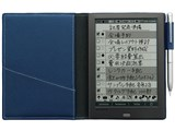 電子ノート WG-PN1 製品画像