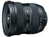 atx-i 11-16mm F2.8 CF [ニコン用]