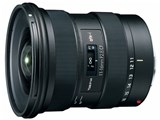 atx-i 11-16mm F2.8 CF [キヤノン用]