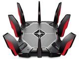 Archer AX11000 製品画像