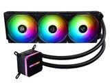 LIQMAX III ARGB ELC-LMT360-ARGB 製品画像