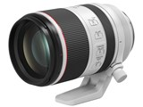 RF70-200mm F2.8 L IS USM 製品画像