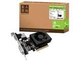 GF-GT710-E2GB/LP/P [PCIExp 2GB]
