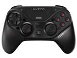 ASTRO C40 TR Controller C40TR [ブラック] 製品画像