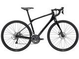 SILEX 100 2020年モデル [METALLIC BLACK]
