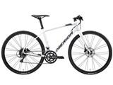 GRAN SPEED 200-D 2020年モデル [WHITE]