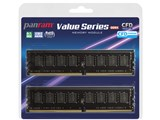 W4U3200PS-16G [DDR4 PC4-25600 16GB 2枚組]