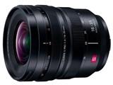 LUMIX S PRO 16-35mm F4 S-R1635