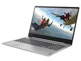 IdeaPad S540 Core i5・8GBメモリー・256GB SSD・15.6型フルHD液晶搭載 81NG000MJP