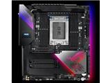 ROG Zenith II Extreme 製品画像