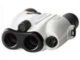 防振双眼鏡 VC Smart コンパクト 8x21