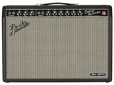 Tone Master Deluxe Reverb [Black]