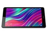 MediaPad M5 lite 8 LTEモデル 64GB JDN2-L09 SIMフリー 製品画像