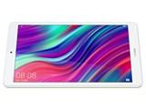 MediaPad M5 lite 8 Wi-Fiモデル 64GB JDN2-W09 製品画像