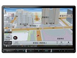 楽ナビ AVIC-RL810-D 製品画像