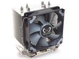 白虎 弐 AMD専用版 SCBYK-2000A 製品画像