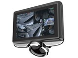 OVER TIME OT-DR360S 製品画像