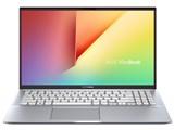 VivoBook S15 S531FA S531FA-BQ212T [コバルトブルー] 製品画像