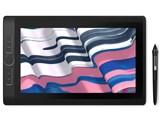MobileStudio Pro 13 DTHW1321LK0D [ブラック]