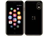 Palm Phone SIMフリー [ゴールド]